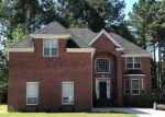 Foreclosed Home en SOUTHAMPTON CT, Smithfield, VA - 23430