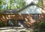Foreclosed Home in WATERFORD CT, Williamsburg, VA - 23188