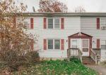 Foreclosed Home en S SHENANDOAH AVE, Front Royal, VA - 22630