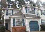 Foreclosed Home en LAVENDER TRCE, Hampton, VA - 23663