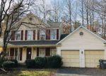 Foreclosed Home in CHARLESTON CT, Stafford, VA - 22554