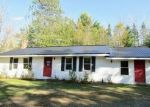 Foreclosed Home in SANGERVILLE LINE RD, Dover Foxcroft, ME - 04426