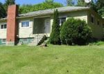 Foreclosed Home in MAPLE ST, Richford, VT - 05476