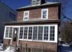 Foreclosed Home in GRANDOE LN, Gloversville, NY - 12078