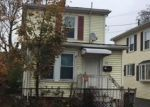 Foreclosed Home in COTTAGE ST, Lynn, MA - 01905