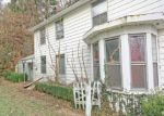 Foreclosed Home in MAIN ST, New Baltimore, NY - 12124
