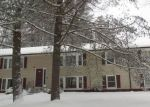 Foreclosed Home in SANDHILL RD, Essex Junction, VT - 05452
