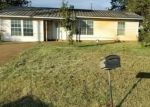 Foreclosed Home in W HARRIS ST, Dilley, TX - 78017