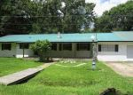 Foreclosed Home in 33RD ST, Orange, TX - 77630