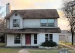 Foreclosed Home in GOLF COURSE RD, Gatesville, TX - 76528