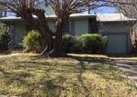Foreclosed Home in STADIUM DR, Fort Worth, TX - 76133