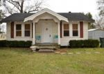 Foreclosed Home in MCLEAN ST, Beaumont, TX - 77707