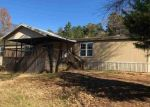 Foreclosed Home in FRANKLIN RD W, Hallsville, TX - 75650