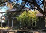 Foreclosed Home in QUANAH PARKER TRL, Austin, TX - 78734