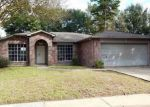 Foreclosed Home in STAPLEFORD ST, Spring, TX - 77386