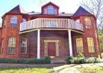 Foreclosed Home in W BELT LINE RD, Cedar Hill, TX - 75104