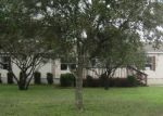 Foreclosed Home in COUNTY ROAD 3821, San Antonio, TX - 78253