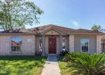 Foreclosed Home in JANET LN, Brownsville, TX - 78526