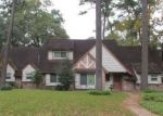 Foreclosed Home in DARBY WAY, Spring, TX - 77389