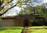 Foreclosed Home in VOYAGER DR, Houston, TX - 77062