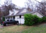 Foreclosed Home in OLDHAM DR, Jackson, TN - 38305