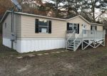 Foreclosed Home in DOCKERY LN SE, Cleveland, TN - 37323