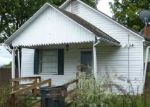 Foreclosed Home in WADDELL RD, Morristown, TN - 37813