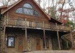 Foreclosed Home in EDENS WAY, Sevierville, TN - 37876
