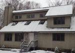 Foreclosed Home en LYMAN LN, Gouldsboro, PA - 18424