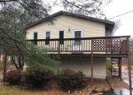Foreclosed Home en ASPEN RD, Kunkletown, PA - 18058