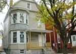 Foreclosed Home in 9TH AVE W, Newark, NJ - 07107