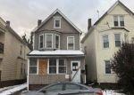 Ejecuciones Hipotecarias en East Orange, NJ, 07018, Identificación: F4324362