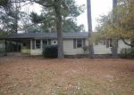 Foreclosed Home en SHORELINE DR, Augusta, GA - 30906