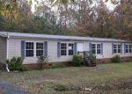 Foreclosed Home in ANSON HIGH SCHOOL RD, Wadesboro, NC - 28170