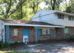 Foreclosed Home in PINE LANE DR, Thomson, GA - 30824