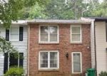 Foreclosed Home en MARBUT RD, Lithonia, GA - 30058