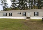 Foreclosed Home in SUNNY LOOP, Varnville, SC - 29944