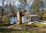Foreclosed Home in ILLAHEE PT, Brevard, NC - 28712