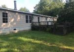 Foreclosed Home in LINCOLNTON HWY, Thomson, GA - 30824