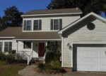 Foreclosed Home in MEAGAN DR, Ladys Island, SC - 29907