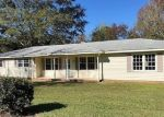 Foreclosed Home in MYRTLE DR, Orangeburg, SC - 29115
