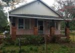 Foreclosed Home in BROAD ST, Georgetown, SC - 29440
