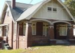 Foreclosed Home en BOULEVARD, Macon, GA - 31211