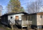 Foreclosed Home in BLUE RIDGE RD, Lake Toxaway, NC - 28747