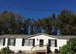 Foreclosed Home in THREE CS RD, Kershaw, SC - 29067