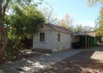 Foreclosed Home in CONEJO DR, San Bernardino, CA - 92404