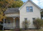 Foreclosed Home in CLINTON ST, Brockton, MA - 02302