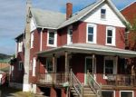 Foreclosed Home en E BALD EAGLE ST, Lock Haven, PA - 17745