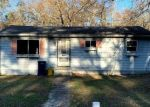Foreclosed Home en BOXWOOD RD, Mays Landing, NJ - 08330
