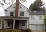 Foreclosed Home en S MAIN ST, Greenville, PA - 16125